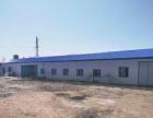 中三路采油一厂附近 厂房 180-600平米