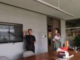 淄博张店当地看风水厉害的风水大师是周金天威名远扬