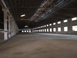 西樵纺织基地附近仓库或厂房出租,高标准,交通方便快捷