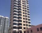 阳高阳光财富城 2室 2厅 88平米 出售