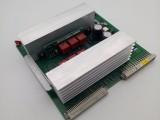 长沙海德堡罗兰高斯高宝樱井桑纳等进口印刷机电路板 维修生产