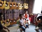 高新区星飞亚 吉他 架子鼓 钢琴精品乐器培训专卖