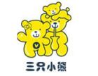 三只小熊饮品店加盟