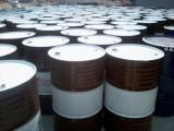 山东烟台全新铁桶 200升铁桶 镀锌铁桶 烤漆铁桶生产厂家