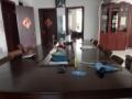会议桌会议椅