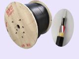 室外导引光缆参数 GYFTZY光缆 国标级别
