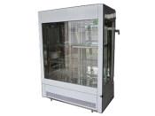 哪里能买到好用的推入式速冻柜,隧道式速冻厂家批发