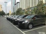 随州鼎顺车队7-55座团体包车配司机机场接送单位通勤旅游包车