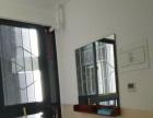 林荫河畔 三亚市区房子出租了 迎宾路和凤凰路交界处 交通方便