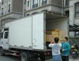 呼兰区搬家公司 居民搬家 长短途搬家 家具拆装 搬家搬场