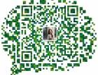 我终于找到扬州邗江怎么贷款借钱得啦 邗江区最正规贷款平台