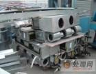 高价回收上海周边地区各种型号空调
