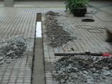 宣城卫生间防水补漏 楼顶漏水