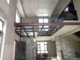 昌平做钢结构室内外安装钢结构房屋维修施工队