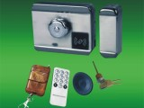 西安安装门禁锁,考勤机,电子锁