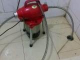 安装防臭地漏,防臭地漏芯,卫浴洁具,冷热水龙头,角阀,花洒