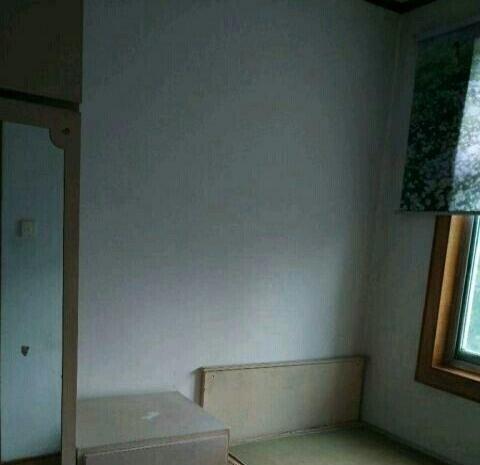墉桥皖北总院度假 3室2厅 次卧 精装修