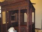 专业维修保养 红木家具 欧式家具 翻新各种款式沙发