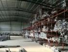 凤翔 椰海大道海航城对面 厂房 600平米