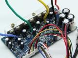 深圳电路板设计加工抄板打样定做 线路板单片机控制板开发工业