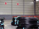 行业领先的柔性复合高压输送管,天联汇通柔性复合高压输送管新报