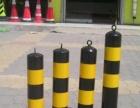 东城车位锁减速带交通设施专业安装车场划线收费系统