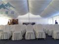 七台河奠基仪式篷房、汽车巡展篷房、商业展会篷房-高山篷房