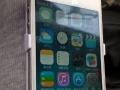 iphone4s带背电夹