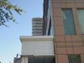 新市区北京路铁路局汇嘉时代对面二宫体育馆旁出租办公住家都可