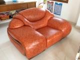 木布曲沙发窗帘定制上门安装专业15年老品牌