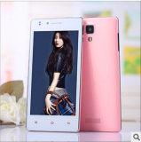 新款国产手机 kmi手机 4.7寸大屛 安卓智能手机 工厂低价手机批发