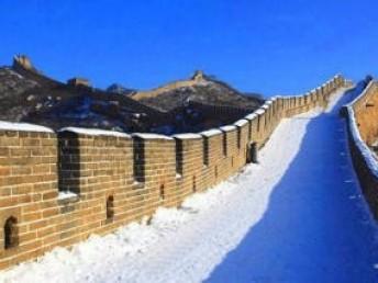 北京一日游 北京包车游 北京多日游 天津一日游