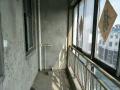 邹邬新区 3室2厅1卫
