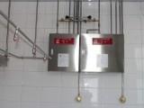 北京GMJS型厨房灭火装置