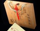 安化黑茶/特价礼盒茯砖/茯砖茶价格/茯砖茶批发