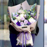 鲜花花束,庆典花篮,会议桌花,婚庆婚车,婚庆布置,花艺装饰