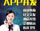 玉林玉州区网站建站app开发小程序开发全网推广seo优化