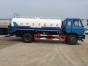 沧州国五12吨洒水车价格是多少