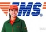 武汉DHL联邦UPS EMS可寄食品 月饼 药品低至5折