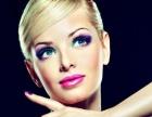 新妆曼舞是集化妆,美甲,形体为一体的培训中心。