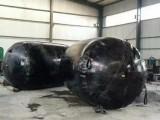 通翔专业生产堵水气囊,闭水气囊,封堵气囊,橡胶水堵
