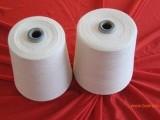 东莞范围上门收购库存羊绒,库存棉纱回收,库存纺织纱线回收