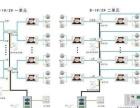 网络WIFI 电视系统 电话系统