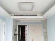 杭州江干区专业厨房卫生间改造 出租房翻新 隔断安装