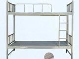南京全地区铁架床,高低床,宿舍上下床,学生床,高低铺 上下铺