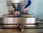瓯海SolidWorks三维培训三维造型图纸制作三维装配培训