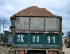 农用车长期回收出价各种农用车