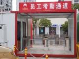 上海电子围栏网络布线