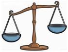 免费法律咨询(合肥)