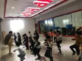 呈贡实力心城附近的少儿街舞,孩子好的兴趣爱好选择,暑期街舞